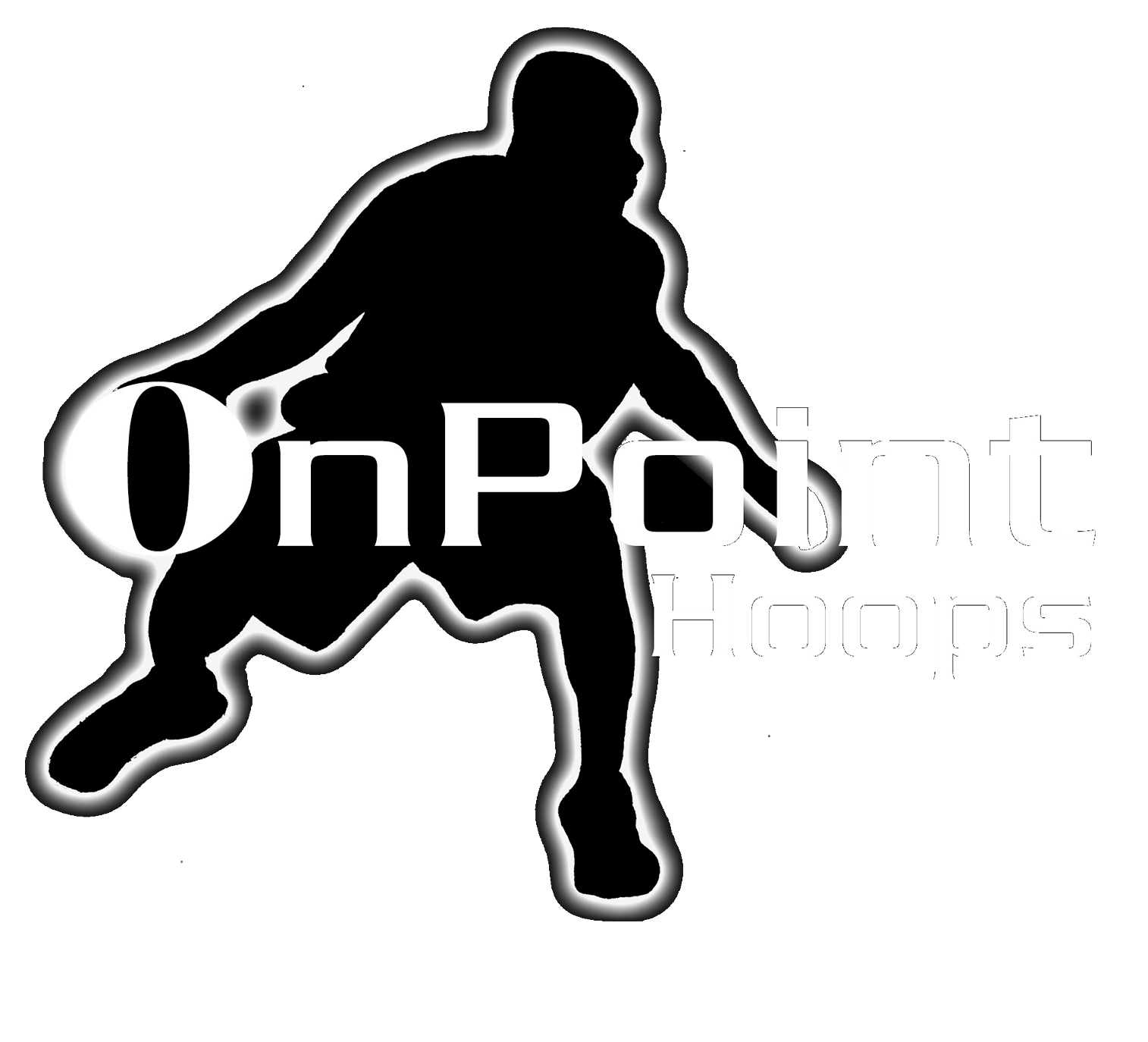 OnPoint Hoops